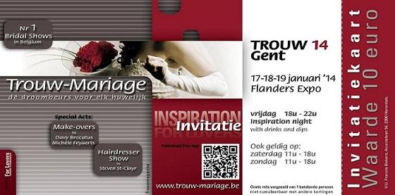 Inkom_Web_Gent_Trouwmag