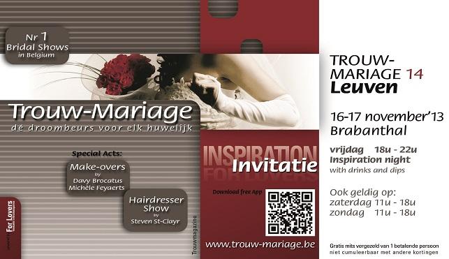 Inkom_Web_Leuven_Trouwmag_HR_2013